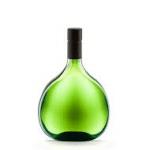 neue-flasche-150x150