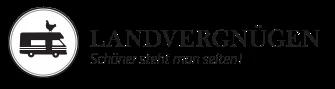 landvergnügen-logo